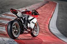 Racing Caf 232 Ducati 1299 Panigale S Anniversario Limited
