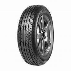 comparateur pneu pas cher pneu tracmax f101 moins cher sur pneu pas cher