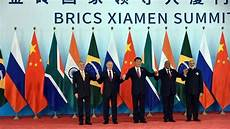 brics summit leaders arrive for meet chinese president xi jinping welcomes pm modi latest