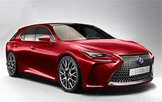 novo lexus ct 2020 2017 lexus ct200h review hybrid and release date