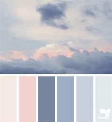mental vacation kitchen ideas color schemes colour pallete room colors