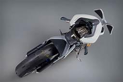 Yamaha Has The Kando Attitude  Yanko Design