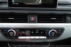 klimaanlage oder klimaautomatik 3 zonen klimaanlage a c max startseite forum auto