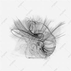 Gambar Abstrak Pensil Mudah Kumpulan Gambar Dan Foto