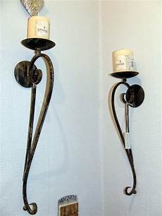 lighting candle sconces wall candle sconce rustic lights and ls