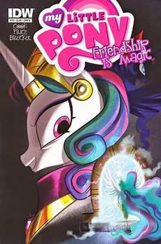 equestria daily mlp stuff my pony comic