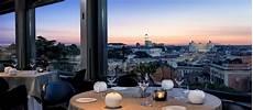la terrazze luxury terrazza rome hotel dorchester collection