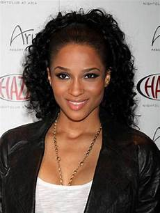 shoulder length curly hairstyles for black women 2015 medium length hairstyles for black women with curly hair hair tutorials for medium hair curly