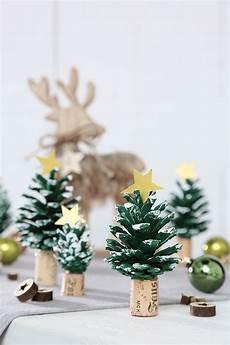 weihnachtsbasteln drei bastelideen weihnachtsbasteln