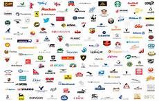 l animal grand ami des marques marketers