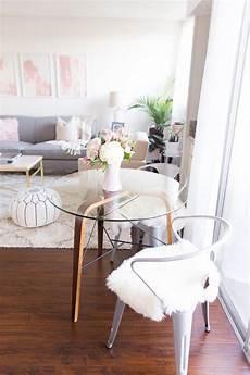 Apartment Table Ideas by Interior Design Challenge Studio Apartment Design For