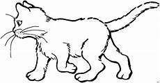 Gratis Malvorlagen Tiere Wellcome To Image Archive Gratis Ausmalbilder Katzen