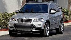 how does cars work 2009 bmw x5 auto manual buy used 2009 bmw x5 xdrive 35d diesel sport activity vehicle all wheel drive must see in