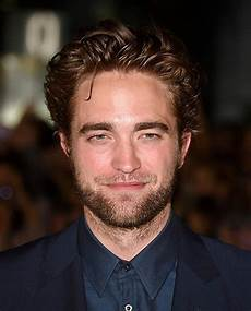 robert pattinson dc movies wiki fandom
