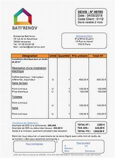 devis electricite maison ancienne prix renovation electricite maison meilleur de devis