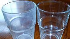 comment enlever le calcaire sur les verres 30 utilisations surprenantes du dentifrice