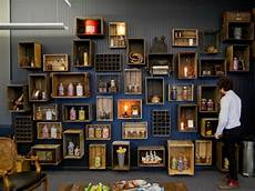Ideen Aus Weinkisten - 42 weinkisten deko ideen und mobiliar