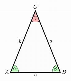 file isosceles triangle tikz svg wikimedia commons