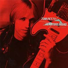 best cover covers 1993 lp quot greatest hits quot tom petty the