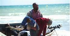 die farbe des ozeans 2011 183 trailer 183 kritik 183 kino de