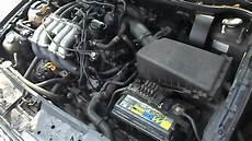 motor audi a3 1 8 aspirada