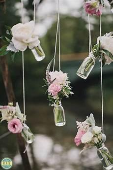 17 gorgeous vintage wedding decorations design listicle