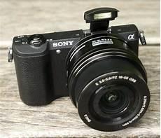 Sony Alpha 5100 Sony Alpha 5100 Review Photographer