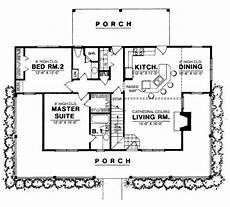 2 bedroom country house plans plan 40 103 houseplans com country style house plans