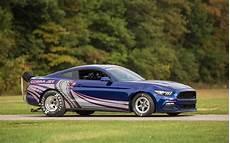 2016 ford cobra jet mustang conceptcarz com