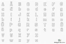 Ausmalbilder Abc Buchstaben Alphabet Zum Ausmalen Aausmalbilder Club
