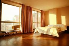 Apartment To Rent For A Day by How To Find An Apartment To Rent Within 3 Days In Beijing