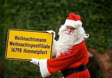 post an den weihnachtsmann kinderzeit