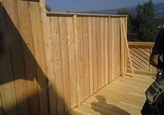 gartenhaus aus lärchenholz gartenzaun holz selber bauen gartenzaun selber bauen