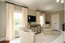 monochromatic color schemes are oh so sophisticated use one color and mix it with white for a