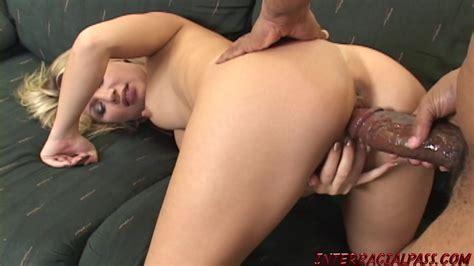 Erotiska Tavlor