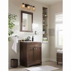 Bathroom Shop Market Place by 385 Best Images About Baths On Traditional
