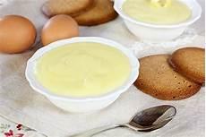 10 creme per torte fatto in casa da benedetta ricette ricette dolci ricette facili 10 creme per torte ricette idee alimentari pasticceria