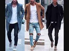 style homme 2018 les meilleurs tendances mode homme pour cette 233 e