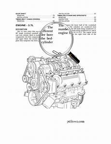 car repair manuals online pdf 1995 dodge ram 1500 club regenerative braking 1995 dodge ram truck 1500 3500 service repair manual