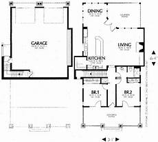 small adobe house plans adobe home floor plans plougonver com
