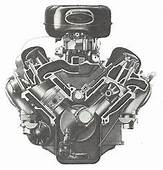 1000  Images About CHEVY 409 BIG BLOCK On Pinterest