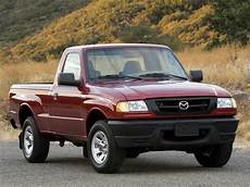 how petrol cars work 1997 mazda b series plus windshield wipe control mazda b series technical specifications and fuel economy
