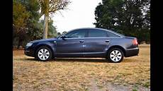 Audi A6 2006 - 2006 audi a6 2 4 2632 for sale