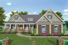 two story house plans with walkout basement traditional two story house plan with unfinished walk out