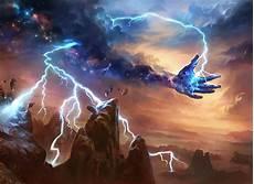 keranos god of tempests speculation the rumor mill magic fundamentals mtg salvation