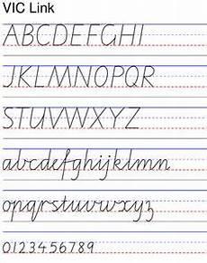 victorian modern cursive handwriting worksheets search pinterest handwriting