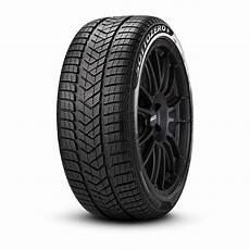 Winter Sottozero 3 Car Tyres Pirelli