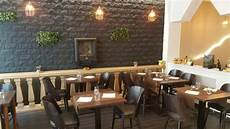 la baie des anges strasbourg la baie des anges restaurant 28 rue kuhn 67000