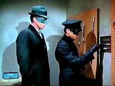 the green hornet the green hornet episode 02 give em enough rope 16 sep