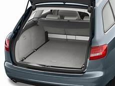 image 2010 audi a6 4 door avant wagon 3 0l quattro